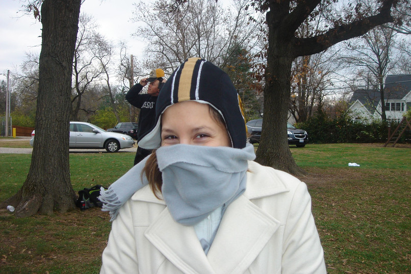 TurkeyBowl200926.jpg