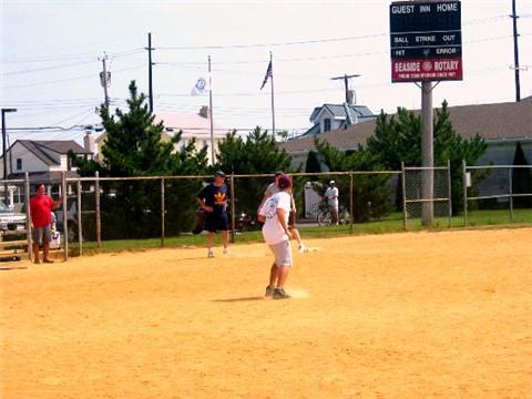 Chadwick2005 15.jpg
