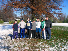 TURKEYBOWL2004 6.jpg