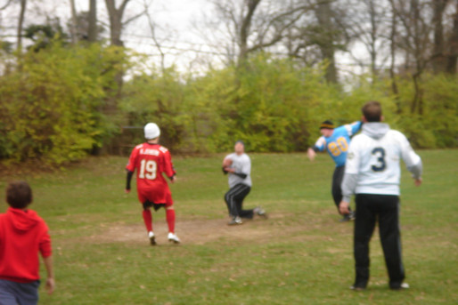 TurkeyBowl200912.jpg