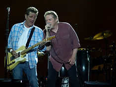 Glenn-frey-and-Don-Henley.jpg