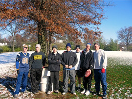 TURKEYBOWL2004 5.jpg