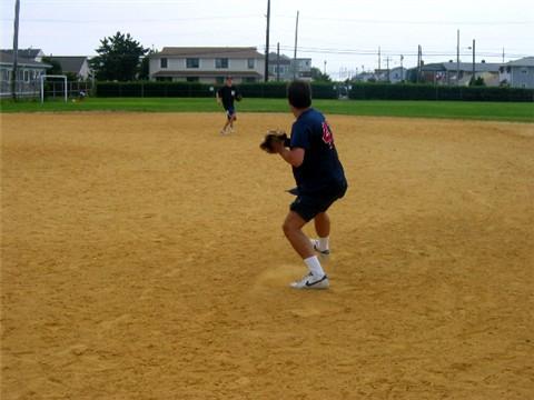 Chadwick2005 32.jpg