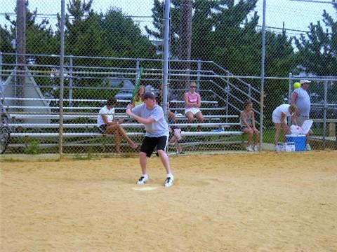 Chadwick2005 7.jpg
