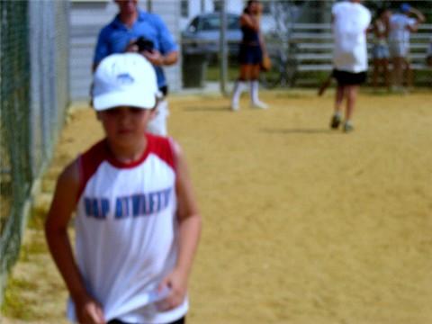 Chadwick2005 18.jpg