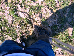 TURKEYBOWL2004 23.jpg
