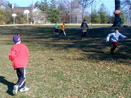 tbowl2002 5.jpg