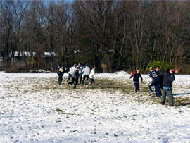 TURKEYBOWL2004 9.jpg