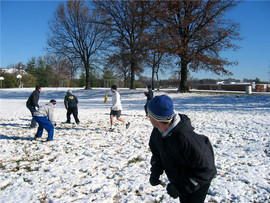 TURKEYBOWL2004 7.jpg