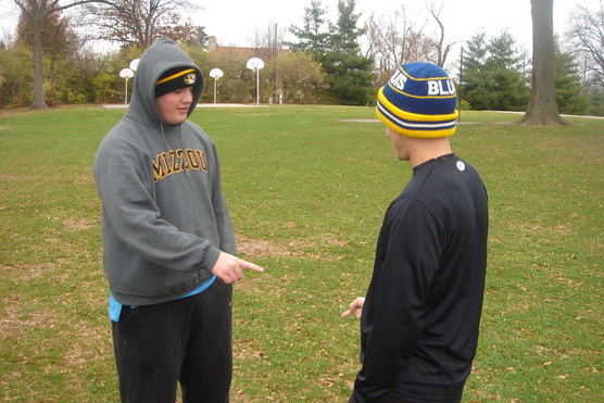 TurkeyBowl200902.jpg