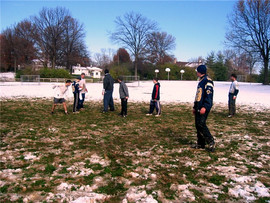 TURKEYBOWL2004 14.jpg