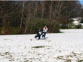 TURKEYBOWL2004 8.jpg