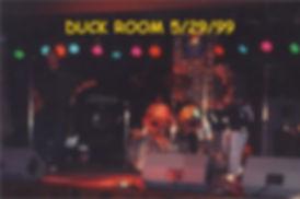 duckroom.jpg