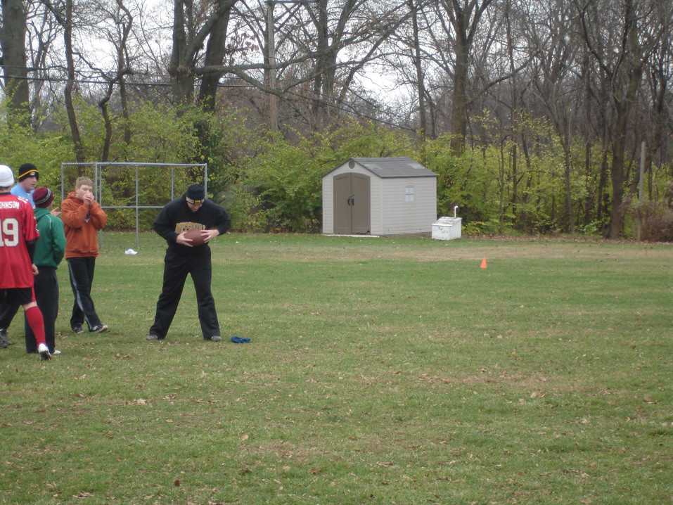 TurkeyBowl200915.jpg