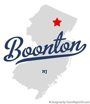 map_of_boonton_nj.jpg