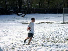TURKEYBOWL2004 1.jpg