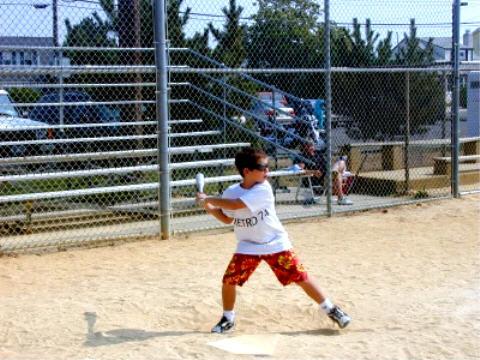 softball2001 2.jpg