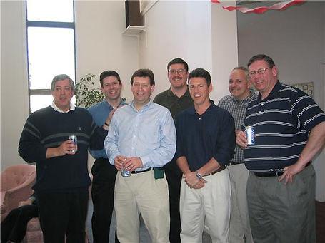 witelite2003.jpg