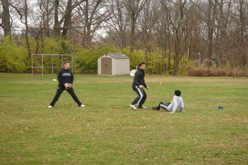 TurkeyBowl200919.jpg