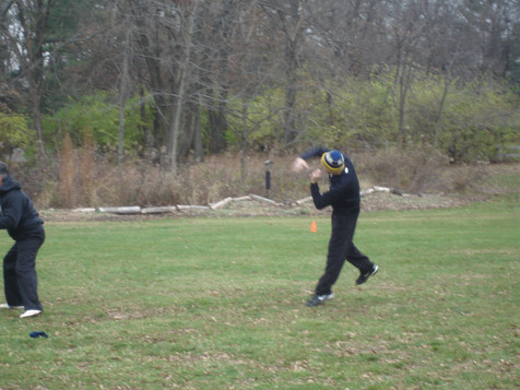 TurkeyBowl200914.jpg