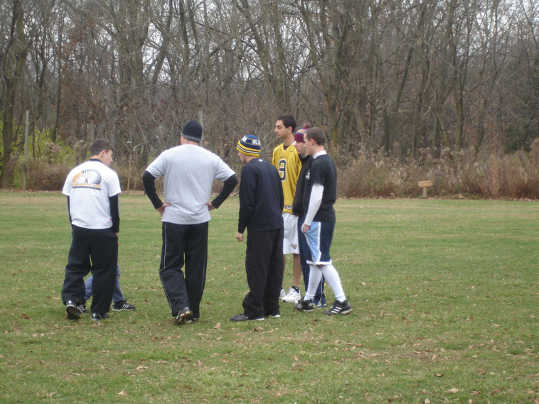TurkeyBowl200916.jpg