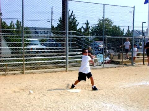 softball2001 6.jpg