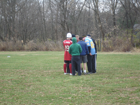 TurkeyBowl200911.jpg