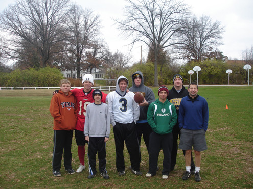 TurkeyBowl200905.jpg