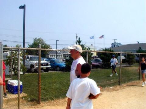 softball2001 1.jpg