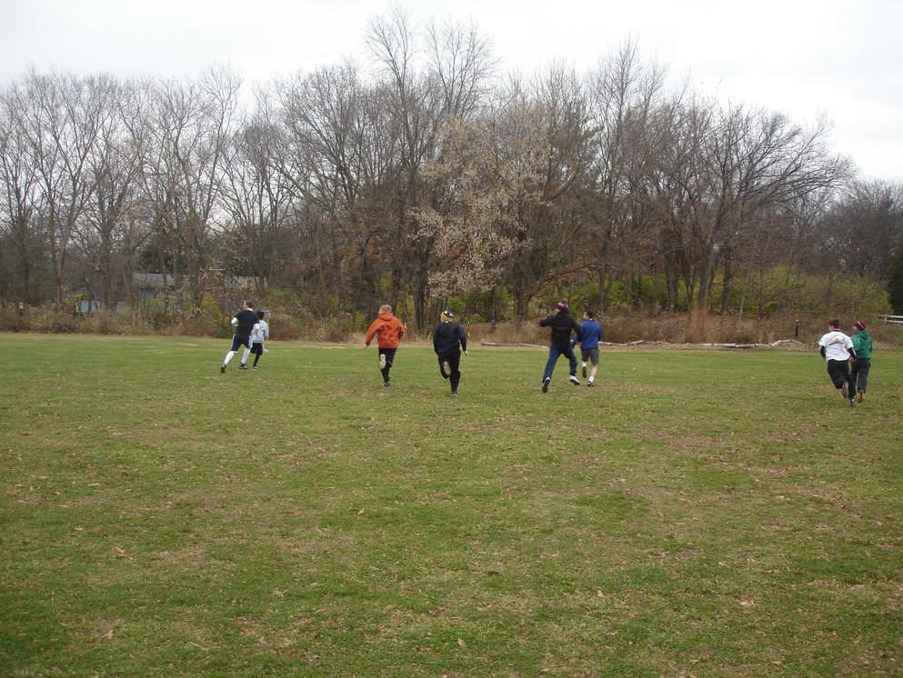 TurkeyBowl200918.jpg