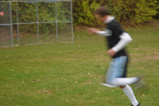 TurkeyBowl200921.jpg
