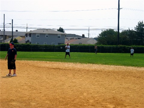 Chadwick2005 20.jpg