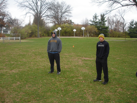 TurkeyBowl200904.jpg
