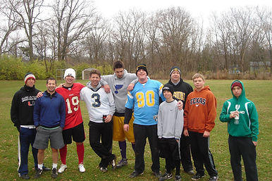 TurkeyBowl200924.jpg