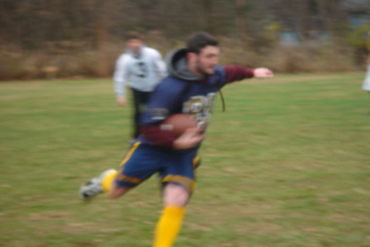 TurkeyBowl200922.jpg