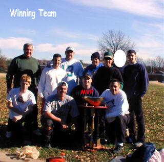 tbowl2001 18.jpg