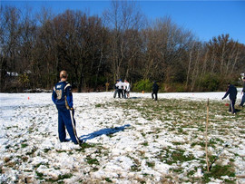 TURKEYBOWL2004 12.jpg