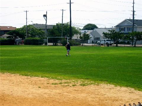 Chadwick2005 27.jpg