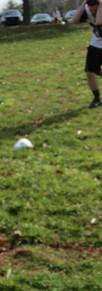 TBOWL201213.jpg