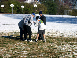 TURKEYBOWL2004 10.jpg