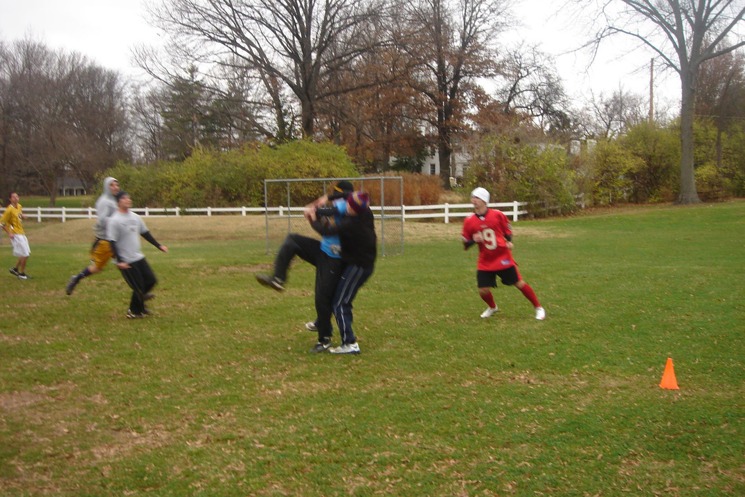 TurkeyBowl200923.jpg