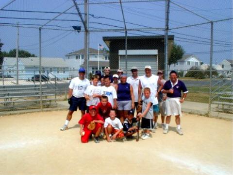 softball2001 4.jpg