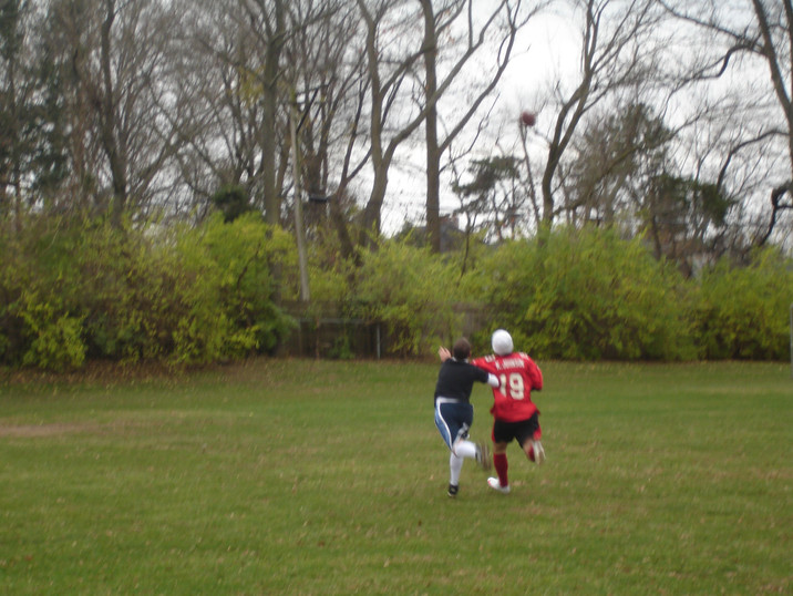TurkeyBowl200909.jpg