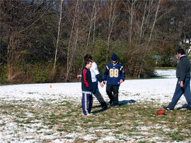 TURKEYBOWL2004 28.jpg