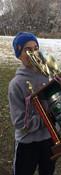 T_Bowl2014096.jpg