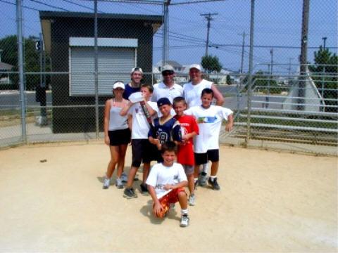 softball2001 5.jpg