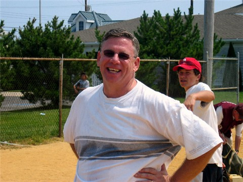 Chadwick2005 33.jpg