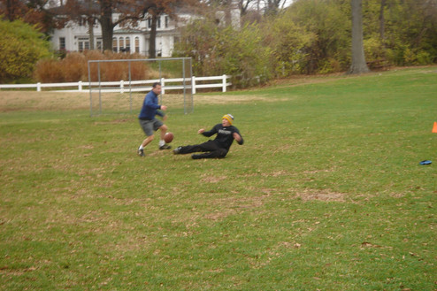 TurkeyBowl200920.jpg