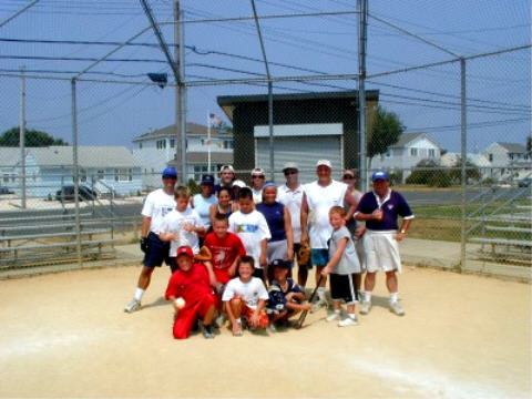 softball2001 3.jpg