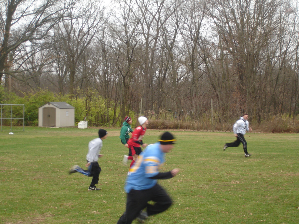 TurkeyBowl200907.jpg